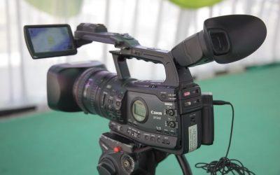 WDR-Lokalzeit berichtet über Ghana-Projekt