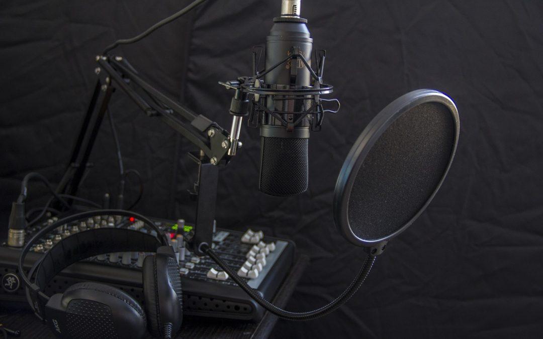 Ehemalige Stadtgymnasiastin berichtet über Erfahrungen in China bei Radio 91.2