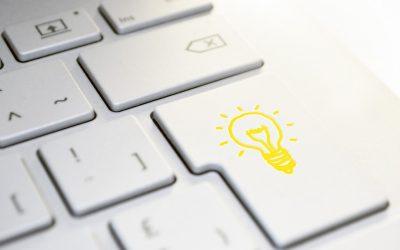 Auswertung der Schülerumfrage zum digitalen Unterricht