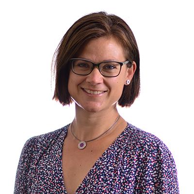 Frau Hafner