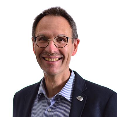 Bernhard Koolen