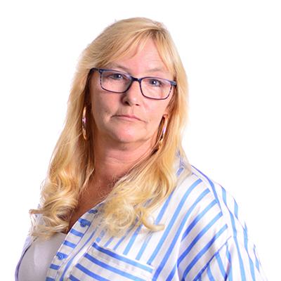 Frau Schiller