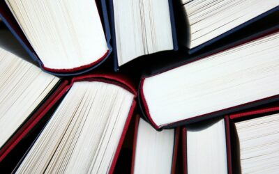 Terminplan Büchertausch