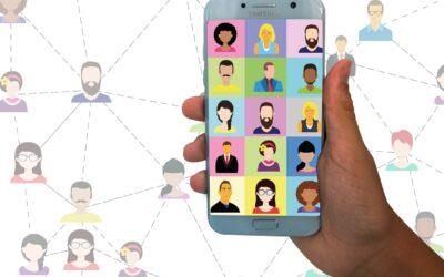 Stadtgymnasium nutzt nun eigenes System für Videokonferenzen