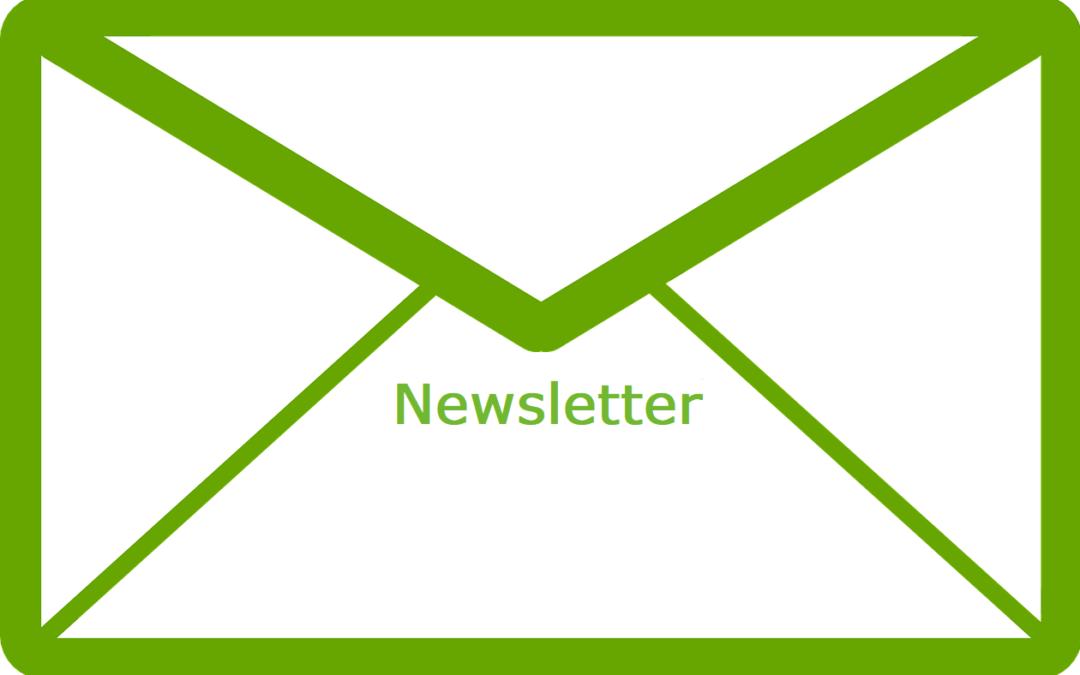 Newsletter 4-2020