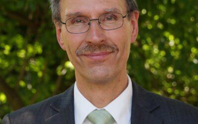 """Newsletter 3-2021″Herr Koolen sagt Adieu!"""""""