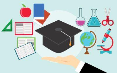 Informationen für Schülerinnen und Schüler der Einführungsphase
