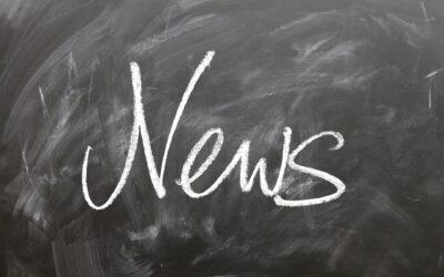Achtung! Änderung der vorherigen Ankündigung – Kein Wechselunterricht ab dem 19.04.2021 bis einschließlich 25.04.2021