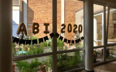 AbiRevival 2020