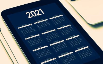 Jahresplan 2021/22