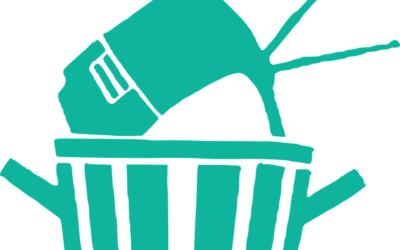 E-Waste-Race am StG